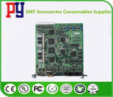 IP-X3 SMT PCB Board ASM 40001919 / 40001920 For JUKI Pick And Place Equipment