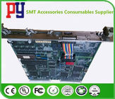 Base Feeder SMT PCB Board 40001940 / 40001941 For JUKI Zevatech KE-2050 2060